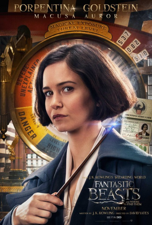 fantastic-beasts-character-poster-09