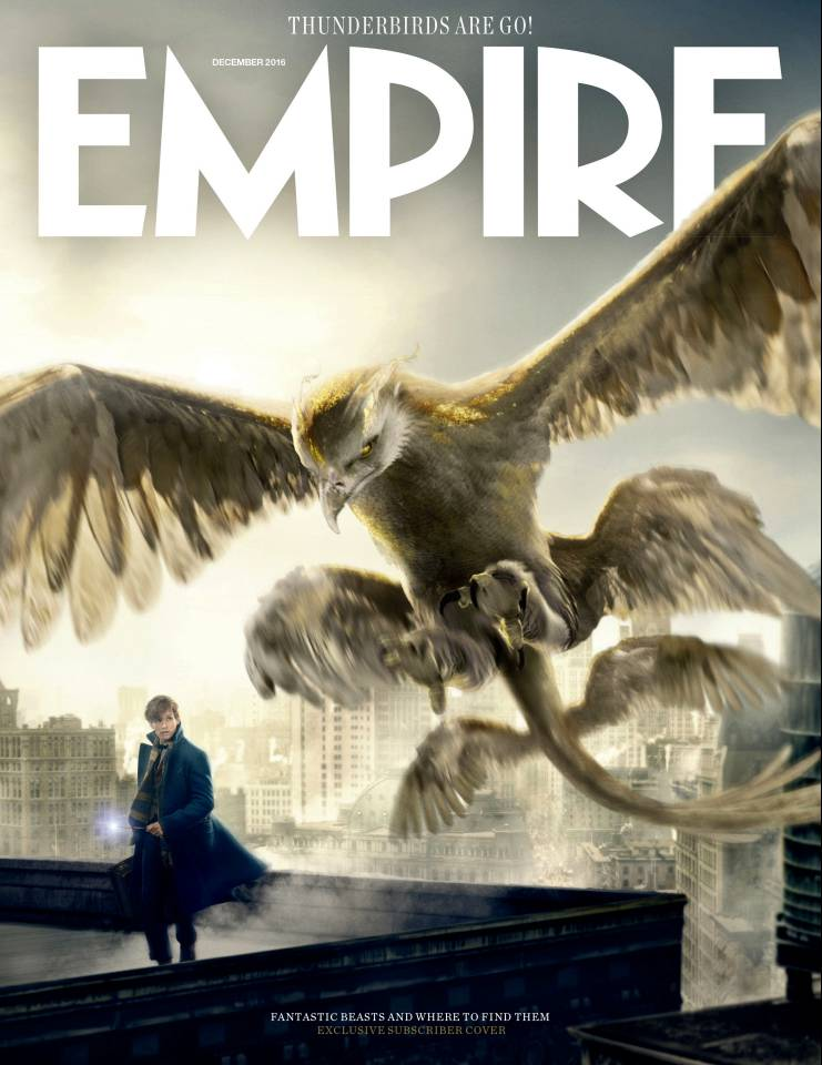 fantastic-beasts-empire-cover