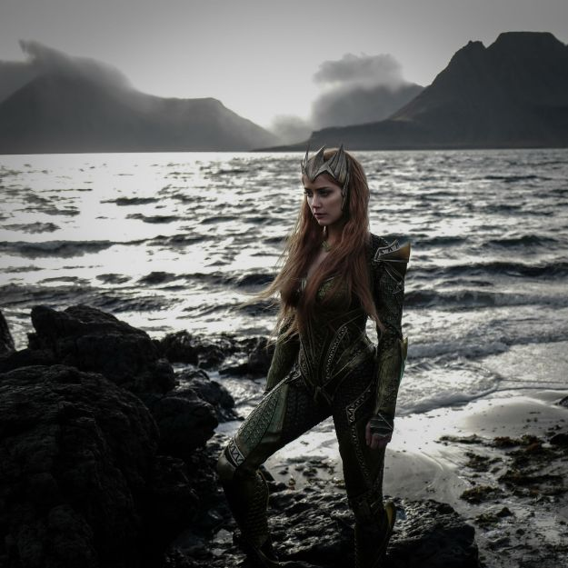 first-look-at-mera-in-jtl