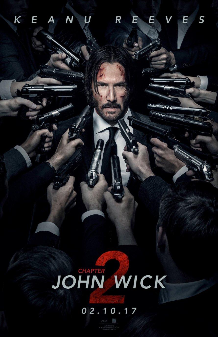 john-wick-2-poster-2-big