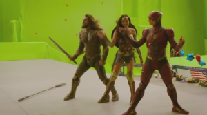 justice-league-behind-the-scene-reel