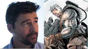 kyle-cable