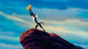 lion-king-remake