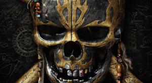 pirates-dead-men-tell-no-tales-header