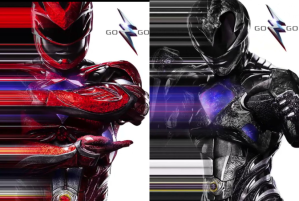 power-rangers-suit-poster-jpg