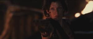 resident-evil-the-final-chapter-full-trailer