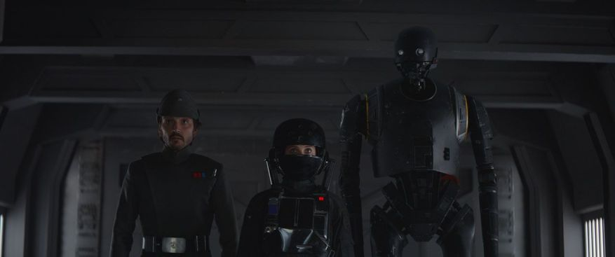 rogue-one-new-trailer-01