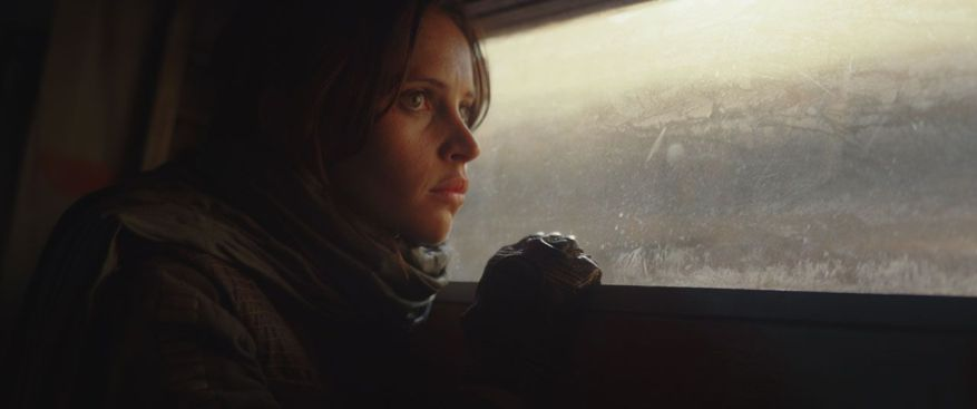 rogue-one-new-trailer-05