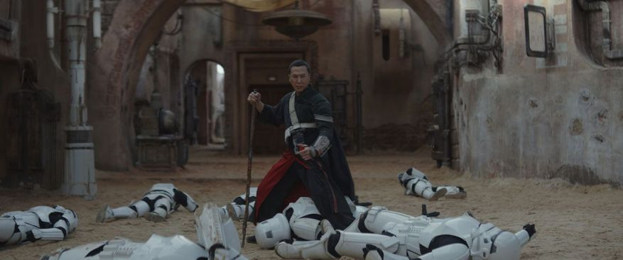 rogue-one-new-trailer-06