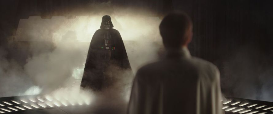 rogue-one-new-trailer-07