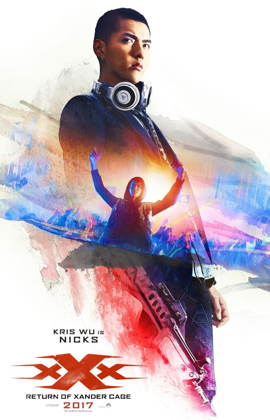 xxx-poster-10
