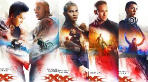 xxx-poster-header