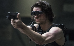 american-assassin-header