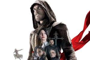 assassins-creed-intl-poster