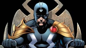 black-bolt-inhumans