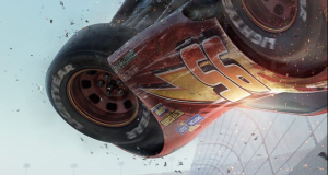 cars-3-teaser-poster-header