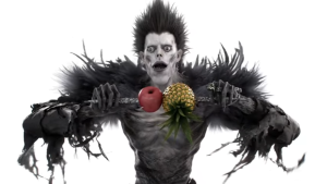 death-note-pppa