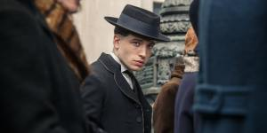 fantastic-beasts-credence