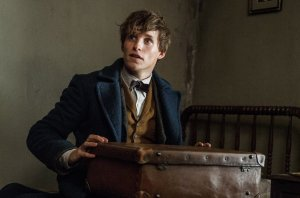 fantastic-beasts-sequel-will-be-darker