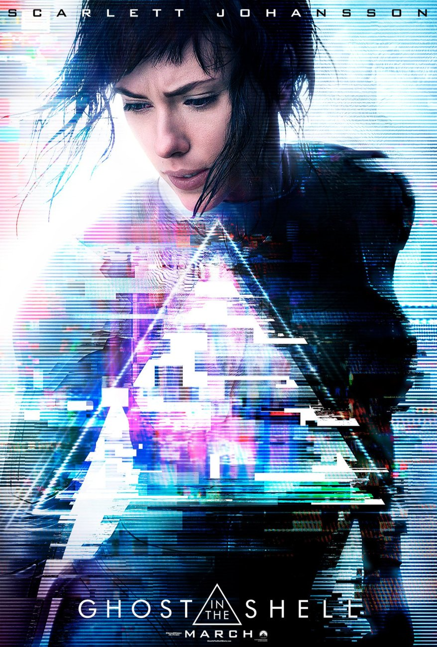 ghost-in-a-shell-teaser-poster