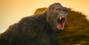 kong-skull-island-first-look