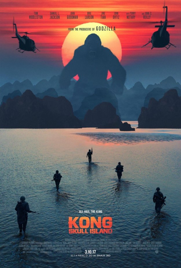 kong-skull-island-new-poster-2