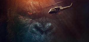 kong-skull-island-new-poster