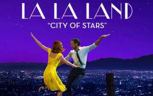 la-la-land-city-of-stars