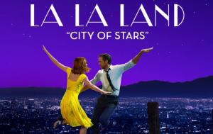 la-la-land-city-of-stars