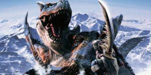 monster-hunter