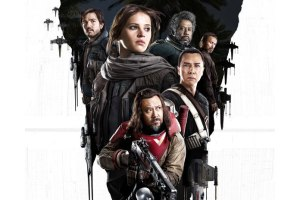 rogue-one-a-star-wars-story-imax-poster-header