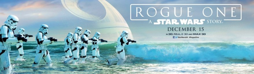 rogue-one-banner-01