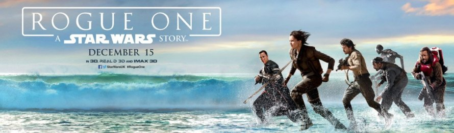 rogue-one-banner-02