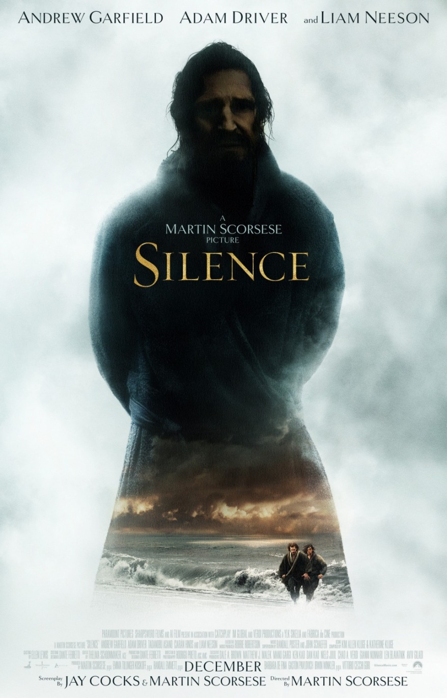 silence-poster-01