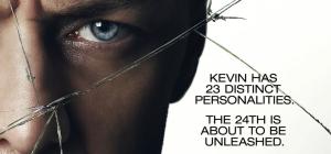 split-poster-02-header