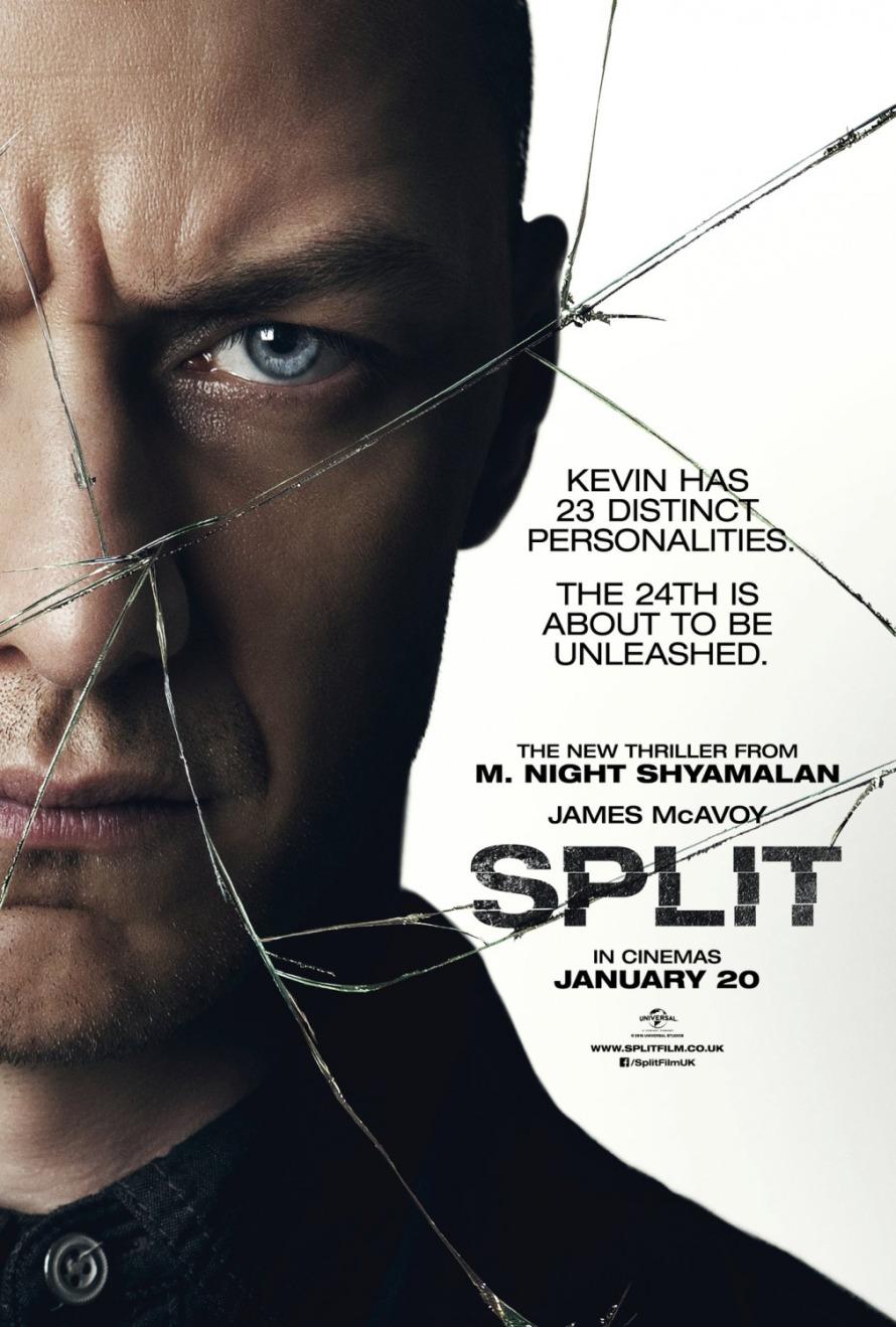 split-poster-02