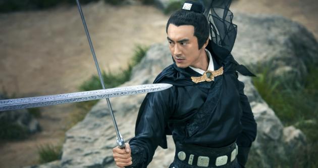 sword-master-3d-still-01