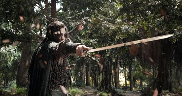 sword-master-3d-still-02