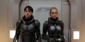 valerian-and-the-city-of-a-thousand-planets-teaser