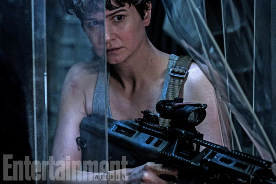 alien-covenant-firstlook