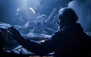 alien-covenant-new-set-pic
