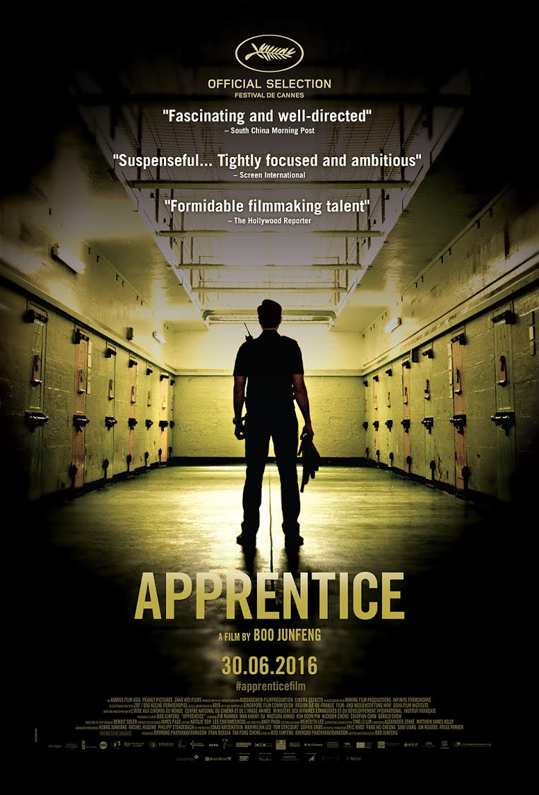 apprentice-poster
