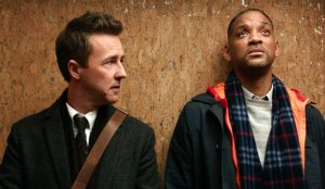 collateral-beauty-full-trailer