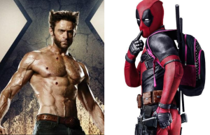 deadpool-wolverine-jpg