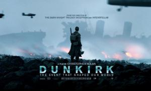 dunkirk-trailer-header