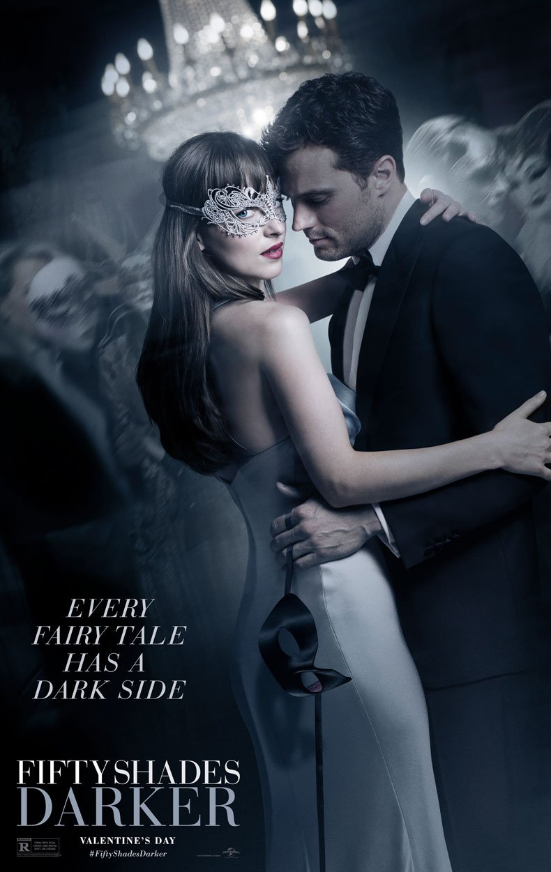 fifty-shade-darker-new-poster