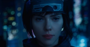 ghost-in-the-shell-japan-trailer