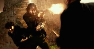 john-wick-2-full-trailer