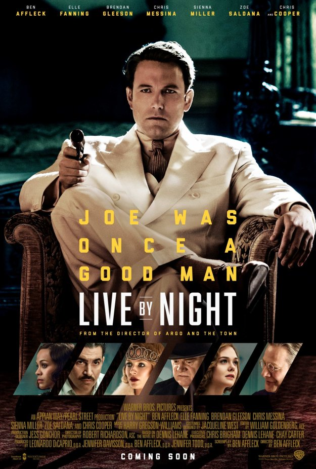 live-by-night-new-poster