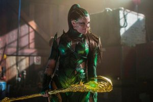 new-repulsa-pic